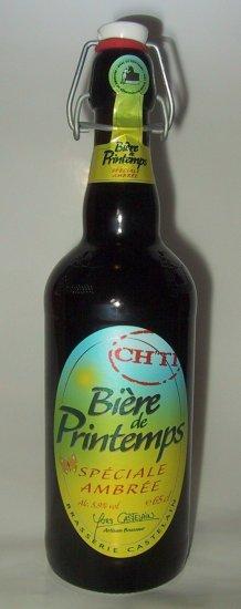 Chti_bière_de_printemps